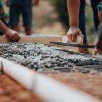 Les différents aspects de la maçonnerie La Maison Des Travaux de Pau